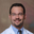 Dr. Joseph Robison