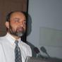 Dr. Abdus Khan