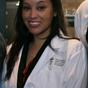 Dr. Maria Guerra