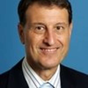 Dr. Robert Aptekar