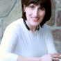 Dr. Julia Aharonov