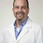 Dr. David Ziring