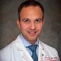 Dr. Ilyas Colombowala