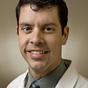 Dr. Douglas Bourgon