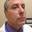 Dr. Evan Kardon