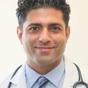 Dr. Danny Benmoshe