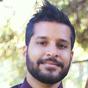 Dr. Shahruq Sarela