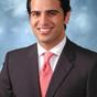 Dr. Shamail Tariq
