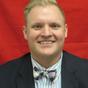 Dr. Daniel Bates
