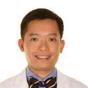 Dr. Nguyen-steve Vu