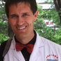 Dr. Jason Tompkins