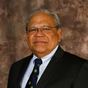 Dr. Enrique Montana