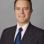 Dr. Derek Haas