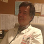 Dr. Oscar Cassity