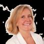 Dr. Susan Hoffman