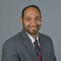 Dr. Waleed Zaid