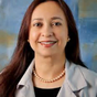 Dr. Tanu Pandey