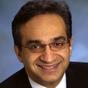 Dr. Aalam Samsavar