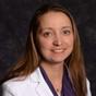 Dr. Anna Gushchin