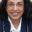 Dr. Nisha Manek