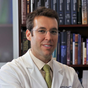 Dr. Andrew Pearle