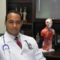 Dr. William Hurtado