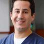 Dr. Marc Lewbart