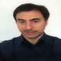 Dr. John Salvaggio