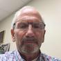 Dr. Nelson Sturgis