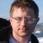 Dr. Jason Lott