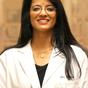 Dr. Neeraja Mattay