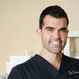 Dr. Cristian Pavel