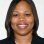 Dr. Paula Harmon