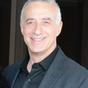 Dr. Theodore Siegel