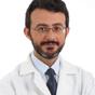 Dr. Volkan Tuzcu