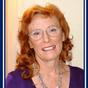 Dr. Beverly Dexter