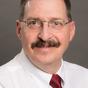Dr. Ira Friedlander