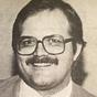 Dr. Darrell Latva