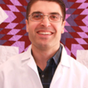 Dr. Akbar Zikria
