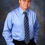Dr. William Schroeder