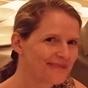 Dr. Elisabeth Farnum