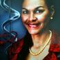 Dr. Karen Pendleton
