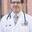 Dr. Miguel Salazar