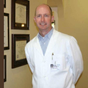 Dr. Keith Gronbach