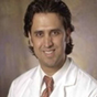 Dr. Wassim Younes