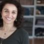Dr. Jayshree Chander