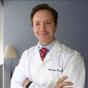 Dr. Brandon Greene