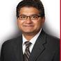 Dr. Giridhar Vedala