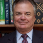 Dr. Gary Richardson