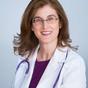 Dr. Naomi Zilkha